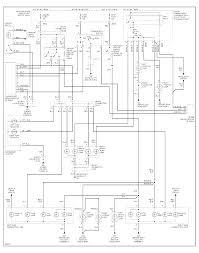 Kia sedona wiring diagram on xdlg7 for