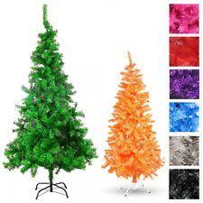 Christmas Trees  TargetArtificial Christmas Tree 9ft