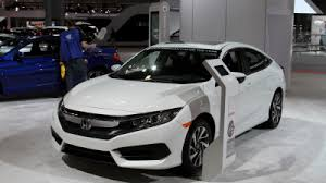 Honda Car Prices Raised Drastically In Pakistan Checkout