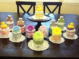 marvelous decoration diaper cake centerpieces for a baby shower pastel baby blocks diaper cakes baby by
