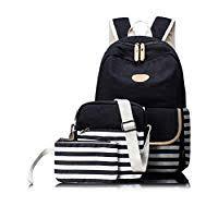 小学生女子に人気可愛いお出掛けバッグのおすすめランキング1ページ
