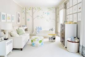 baby themed rooms. 33 most adorable nursery ideas for baby girls themed rooms a