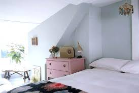 bedroom designing websites. Bedroom Websites Designing Interior Design R
