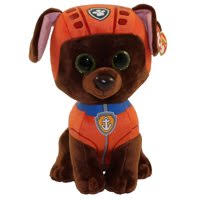 <b>Paw Patrol</b> Stuffed Animals - Walmart.com
