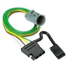 nissan frontier towing wiring harness nissan image nissan towing wiring harness wiring diagram and hernes on nissan frontier towing wiring harness trailer