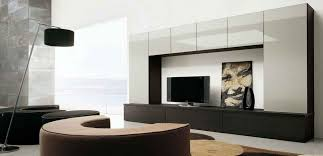 ... Awesome Ideas Modern Tv Cabinet Design White Any Home For Tv Stand  Design Ideas Fit Plus ...