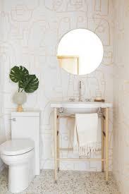 Design Trends Toilet Seats Upgrade 2019 Bathroom Design Trends C2 Paint