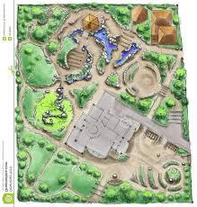 landscape architecture blueprints. Delighful Architecture Landscape Architecture Drawings Landscape Architect Drawing Garden Plans  Pinterest With Size 1240 X 1300 On Blueprints P