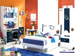 Exotic Bedroom Sets Near Me Bedroom Sets For Boys Boys Bedroom