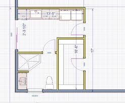 layouts walk shower ideas:  awesome bathroom layouts best layout room for bathroom layouts