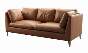 sofa covers for leather sofas. Full Size Of Sofas Leather Ikea Best Sofa Couch Chaise Covers For