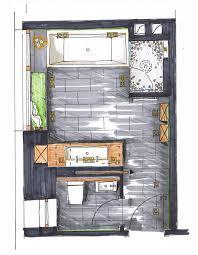 Grundriss Badezimmer Interior Perfekt Danhaseltinecom