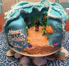 2819 Best Coolest Birthday Cakes Images In 2019 Cake Ideas