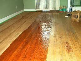 wood floor refinishing without sanding. Cost To Refinish Hardwood Floor Flooring Refinishing Old Wood Floors How Throughout Restoring Without Sanding D
