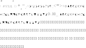 Forte Fonts Free Download Forte Free Font In Ttf Format For Free Download 515 12kb