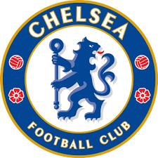 Смотрите видеообзор матча на футбол 24. Manchester Siti Chelsi Videoobzor Matcha 29 Maya 2021 22 00 Liga Chempionov Na Sports Ru