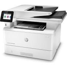 <b>МФУ HP LaserJet Pro</b> M428fdn (W1A32A)