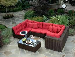 outdoor wicker patio furniture set patio table sets clearance new patio furniture free line home decor resin wicker outdoor patio furniture set
