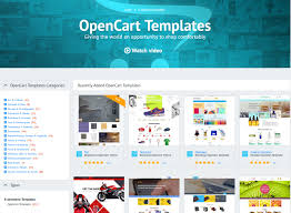 Buy Templates Online Templatemonster Certification Center
