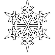 We think we've covered all aspects of the festive season here, so get the. Top 28 Places To Print Free Christmas Coloring Pages