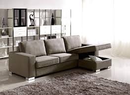Living Room Furniture Los Angeles Cheap Living Room Furniture Los Angeles Nomadiceuphoriacom