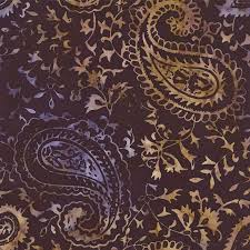 14 best 106  - 108  Batik and Hand Dyed Wide Quilt Backing Fabrics ... & BackSide Fabrics - 106