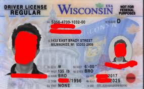 Review For Id Free Imgur Vafakes - Wi