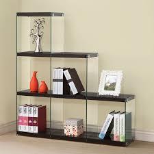 Bookcase Table Belham Living Edison Reclaimed Wood Bookcase Hayneedle