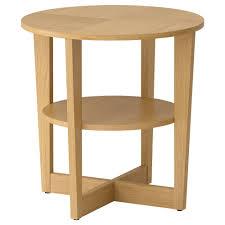 vejmon coffee table instructions lovely vejmon side table oak veneer 60 cm ikea of 19 the