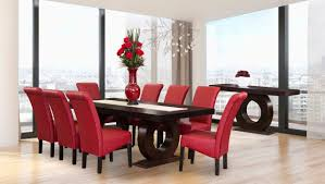 furniture vibe home furniture lounge beds bedroom furniture vibe dining room suites geen and richards