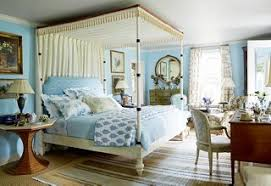 Master Bedroom Ideas One Kings Lane
