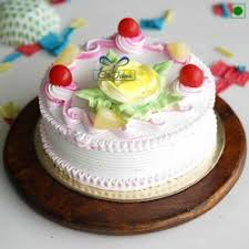 1 Online Cake Delivery In Udaipur Send Cakes To Udaipur