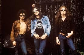 Lemmy Kilmister The Late Motorhead Frontmans Billboard
