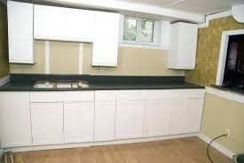 full size of kitchen cabinet doors replacing kitchen cabinet doors and drawer fronts for a