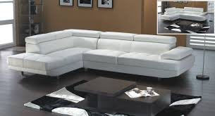 sectional sofas modern contemporary  video and photos