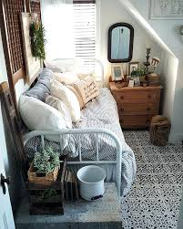 office guest room ideas. Office Guest Room Ideas Best On Spare Bedroom Decorating