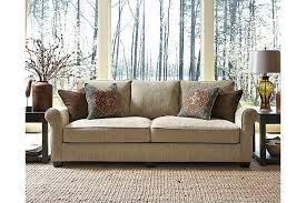 Fiera Sofa