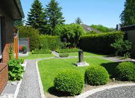 Small Picture Best Garden Design Ideas Pictures Decorating Interior Design
