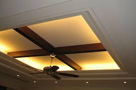 office false ceiling. False Ceiling Manufacturer Kolkata Office E