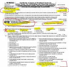 Irs Forms google W    N     Slope Intercept Forms