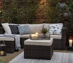 argos mini garden sofa off 73