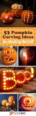 The 25+ best Pumpkin decorations ideas on Pinterest | Pumpkin ...