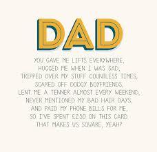 Funny Happy Birthday Dad Cards Ktawa Com Ayo Ketawa