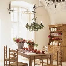 Meuble De Cuisine Maisons Du Monde Sweet Home Objet Déco Déco