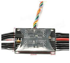 Arduino Flight controller For your Quadcopter – RZtronics furthermore  furthermore  furthermore Headphone Wiring Diagram   Wiring Diagram And Schematics likewise  further Simple Y Plan Wiring Diagram Save S Plan Wiring Centre Diagram further  in addition Ao Smith Motor Wiring Diagram Gallery   Electrical Wiring Diagram besides Racerstar RS20x4 20A ESC with Realacc HUBOSD ECO X Type 5V 12V PDB together with IntoFPV Forum   Portal moreover Headphone Wiring Diagram   Wiring Diagram And Schematics. on racerstar rs20ax4 v2 wiring diagram