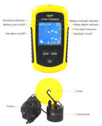 fish finder transducers kijiji in ontario buy, sell & save with Cuda 168 Fish Finder portable electronic fish finder sonar alarm fishing tackle