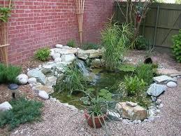 garden pond supplies. Garden Pond Supplies Cny Natural Stone Pavers