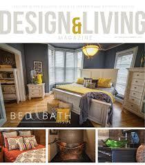 Rustic Design Fargo Design Living October November 2014 By Spotlight Issuu