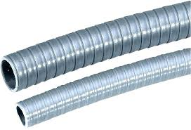 1 Pvc Conduit Support Spacing Plastic Pipe Chart Emt