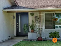 painted double front door. Gallery Of House Plans With Double Front Doors Beautiful Door Entryway Painted I